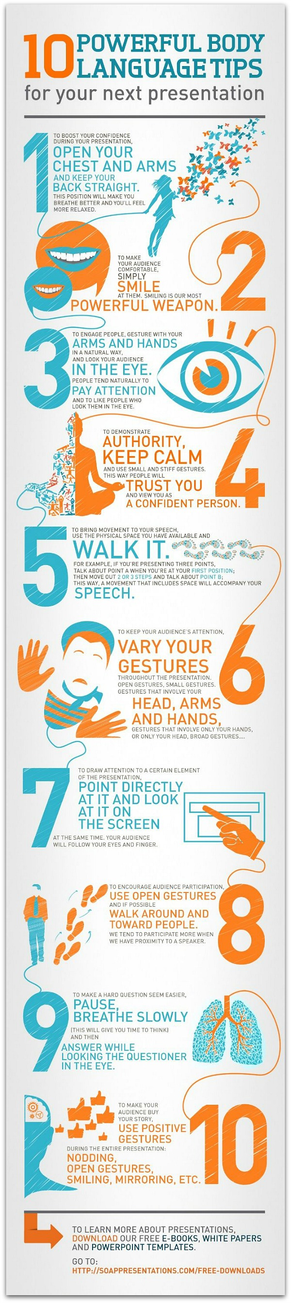 Body_Language_Tips_Infographic